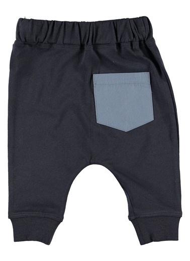 Wakamono Organik Pantolon Gri